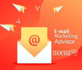 Mochabay.com is an Email Marketing Advisor